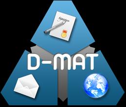 D-Mat